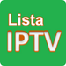 Listas IPTV