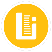 ListApp icon