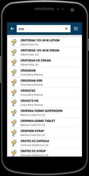 ListApp screenshot 3