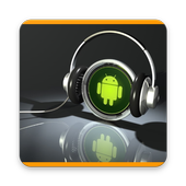 Music Online MP3 - Listen to music free icon