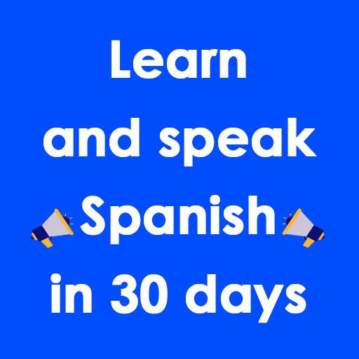 Download Listen & Learn Spanish from English                                     Learn to speak Spanish words. Its unique method to learn Spanish.                                     Portalis                                                                              9.2                                         2K+ Reviews                                                                                                                                           6 For Android 2021