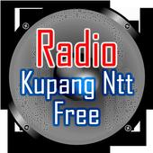 Radio Kupang Ntt Free icon