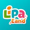 ikon Lipa Land