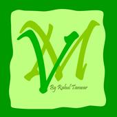 Vitamins and Minerals icon
