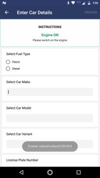 CarPlus screenshot 7