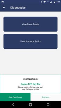 CarPlus screenshot 2
