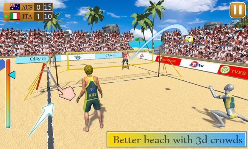 volleyball league game 2019 volleyball champions apk 1 0 download for android download volleyball league game 2019 volleyball champions apk latest version apkfab com apkfab