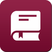 Litnet - Электронные книги icono