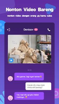 Litmatch—Make new friends screenshot 3