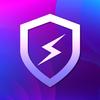 ikon Shield Lite