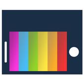 تلفزة لايت | Lite TV icon