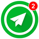 lite for whatsapp APK Android
