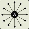 Pin Circle icono