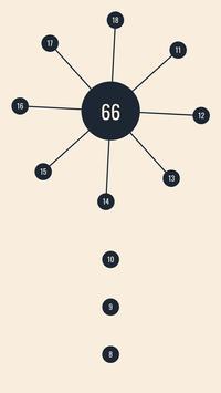 Pin Circle screenshot 7