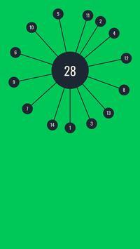 Pin Circle screenshot 5