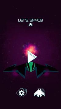 Let's Space! screenshot 4