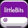 littleBits-icoon