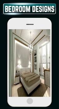 DIY Home Bedroom Decoration Ideas Gallery Designs screenshot 1