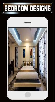 DIY Home Bedroom Decoration Ideas Gallery Designs screenshot 5