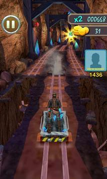 Temple Castle Run screenshot 6
