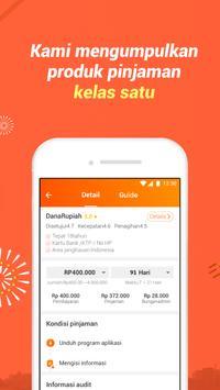 Sarung Ajaib screenshot 2