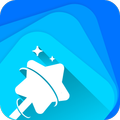 Photo Editor: Blur, stickers, filters for pictures