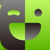 流利说-英语 icon