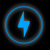 Live Charging Animation icon