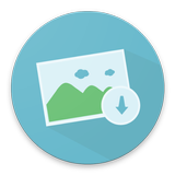 Image Downloader - Downloads HD Quality Photos