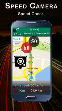 Speed Camera screenshot 16