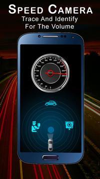 Speed Camera screenshot 17
