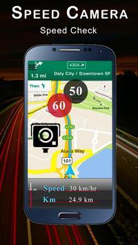 Speed Camera screenshot 2