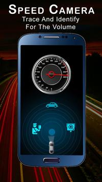 Speed Camera screenshot 3