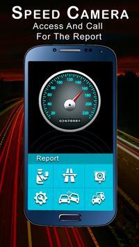 Speed Camera screenshot 4