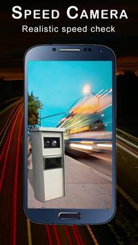 Speed Camera screenshot 5
