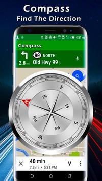 Speed Camera screenshot 6
