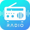 Icona Radio Live - Music and Radio FM