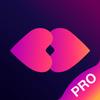 ZAKZAK Pro icon