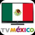 TV Mexico Lite