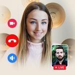 Live Video Talk : Free Random Video Chat APK