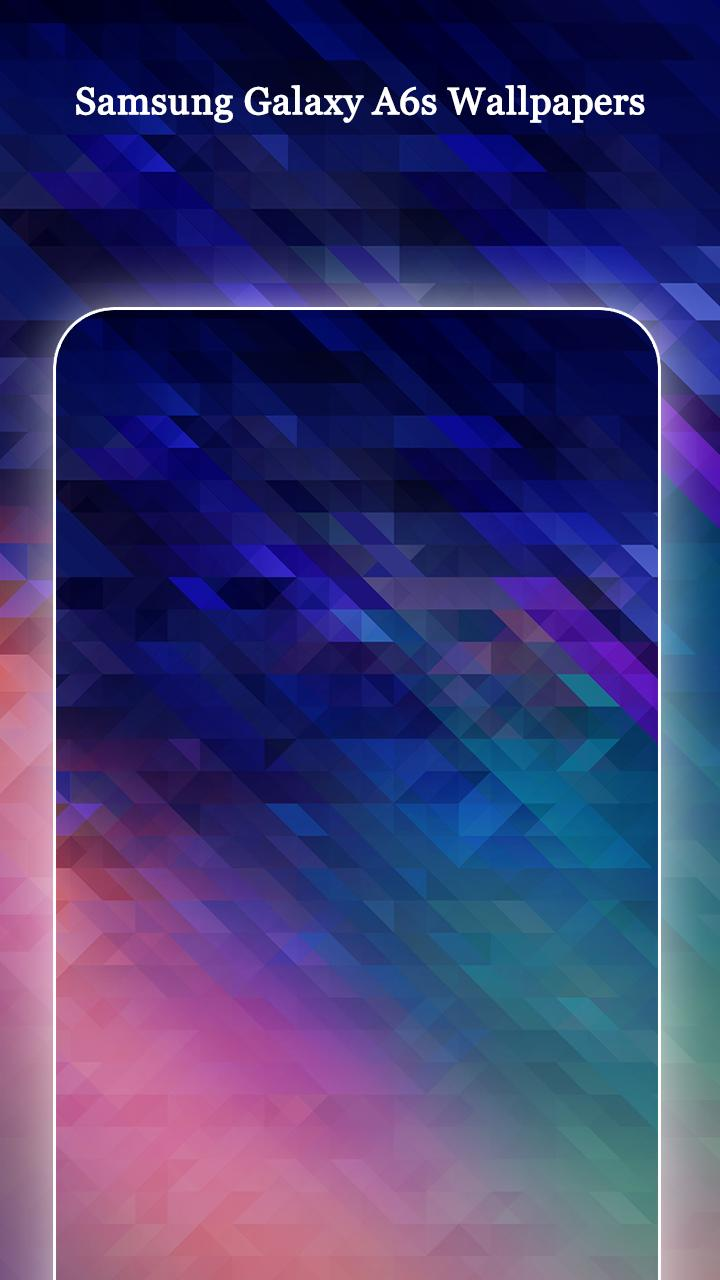 4k Samsung Galaxy A6s Wallpaper For Android Apk Download
