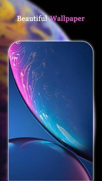 4K phone XS Max Wallpaper screenshot 1