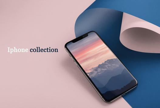 4K phone XS Max Wallpaper screenshot 3