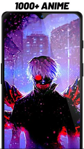Anime Live Wallpapers Hd 4k Automatic Changer Apk 1 5 Download For Android Download Anime Live Wallpapers Hd 4k Automatic Changer Apk Latest Version Apkfab Com