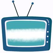 Television Argentina Live , Argentina  Tv Free icon