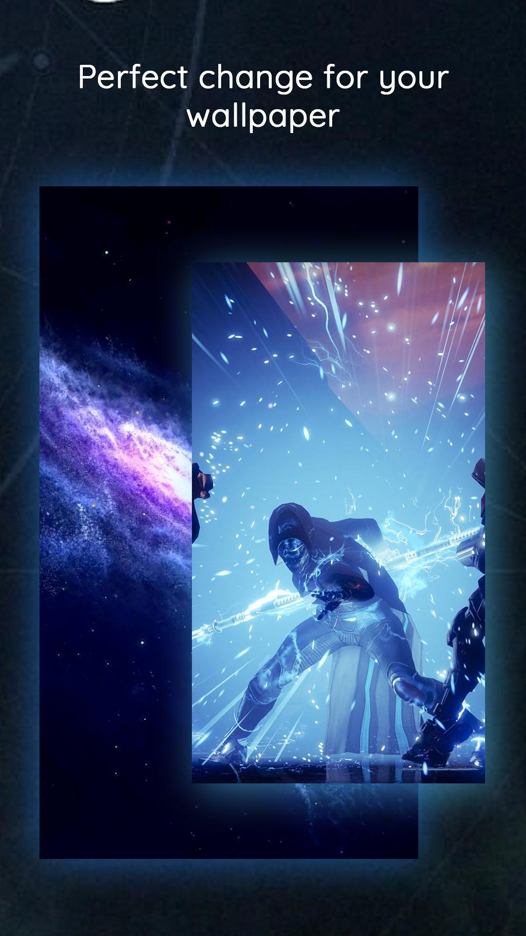 Live Wallpaper Animated Wallpaper For Android Apk Download