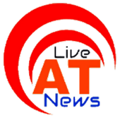 Live AT news, Hindi news, All India best news App for