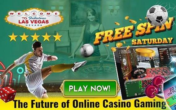 888CASINO - LIVE GAMES screenshot 1