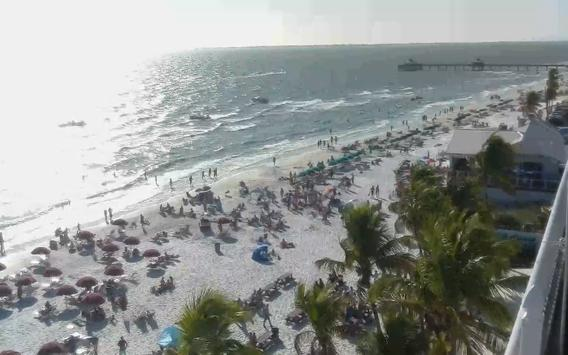 Live Cams USA screenshot 6