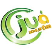 Juá FM - Conceição do Coité - BA icon